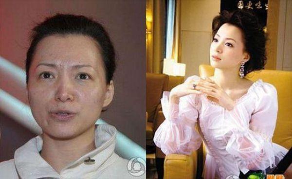 Азиатский девушки любят друг друга