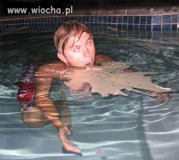 Школа уродов по-польски (26 фото)