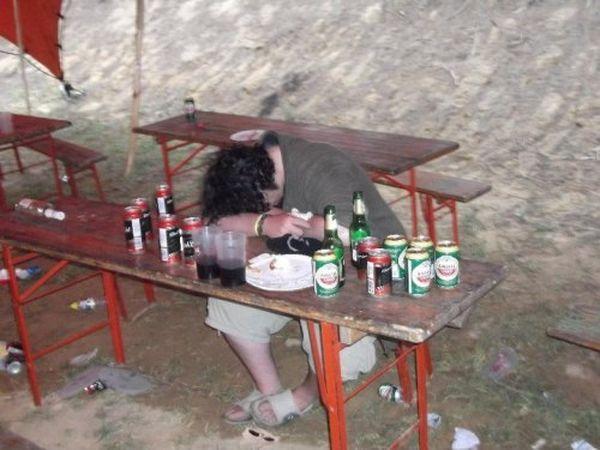 чем усыпить девушку на пьянке - 13