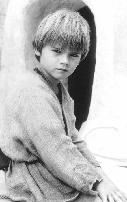 Как постарели актеры из фильмов нашего детства