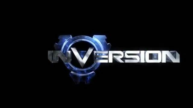 Видео дневники разработчиков Inversion – гравитация, как оружие (видео)
