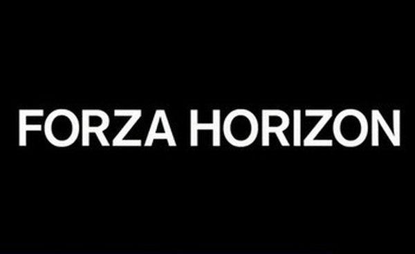 Скриншоты Forza Horizon – через прерии (11 скринов)