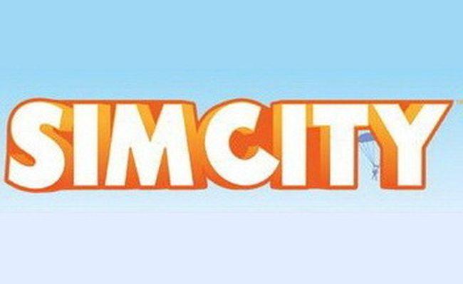 Скриншоты SimCity – игрушечный городок (3 скрина)