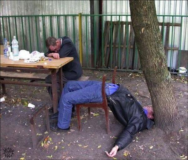 Лечении алкоголизма в тайланде