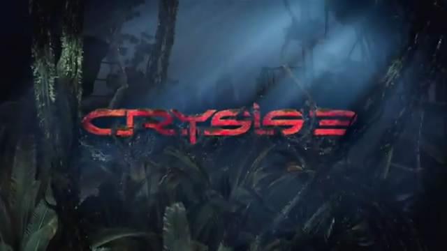 Скриншоты и видео Crysis 3 – уничтожение дамбы (2 видео,и 3 сриншота)
