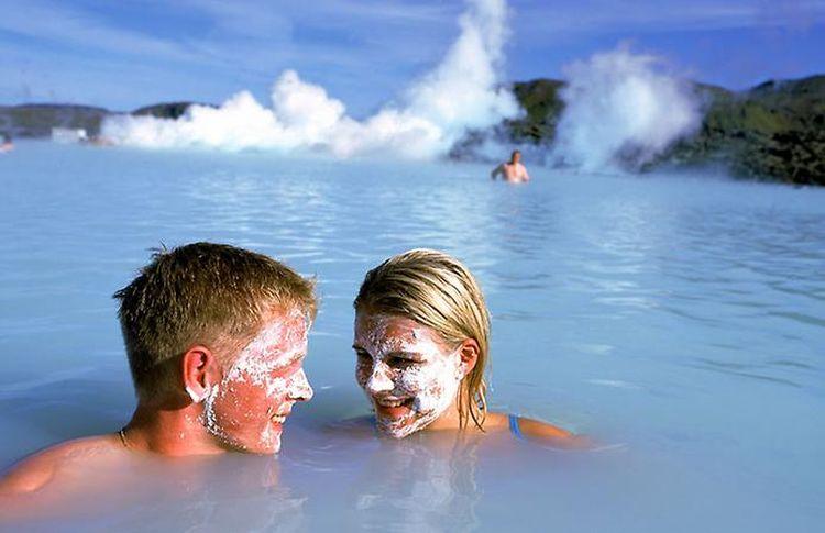 10 самых лучших Спа курортов мира (21 фото)