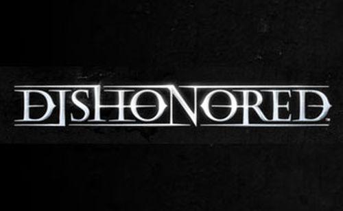 Скриншоты Dishonored – неблагополучный район (9 скринов)