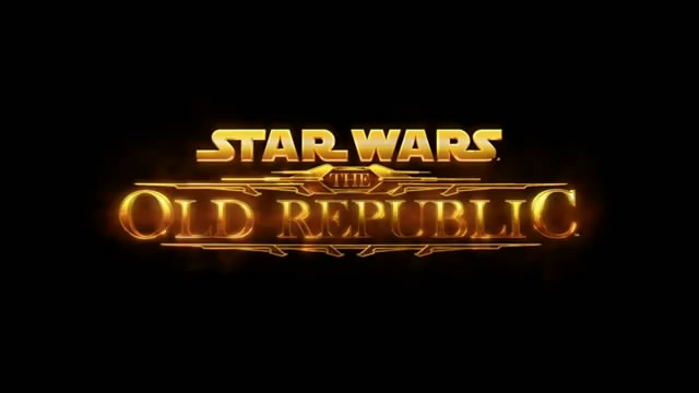 Free-to-Play до 15 уровня в Star Wars: The Old Republic (видео)