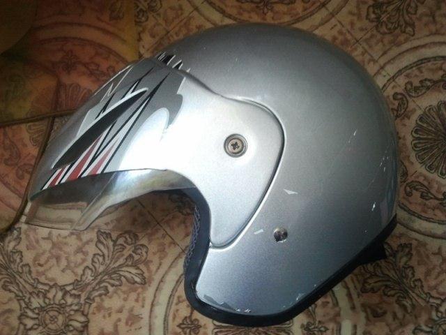 Рецепт крепкий шлем мастера 3 9
