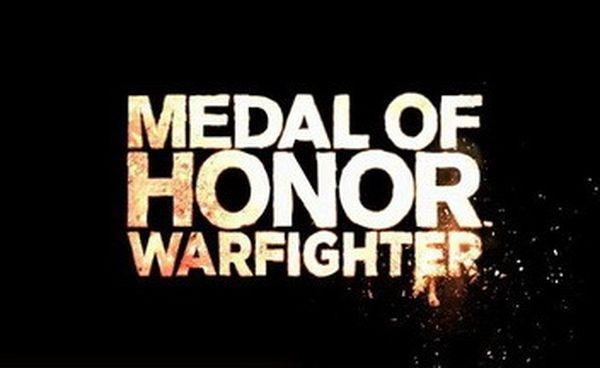 Скриншоты Medal of Honor Warfighter – суровые бородачи (8 скринов)