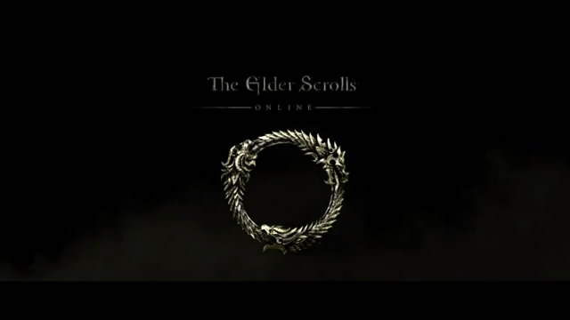 Видео The Elder Scrolls Online – в ожидании битвы (видео)