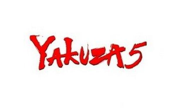 Скриншоты Yakuza 5 – суровый взгляд (5 скринов)