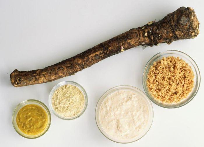 7 продуктов, сжигающих жир (7 фото)