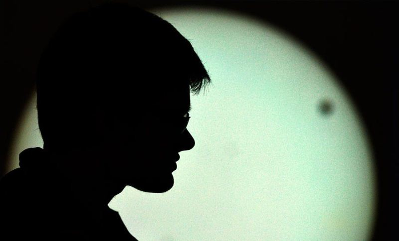 Прохождение Венеры по диску Солнца (20 фото)