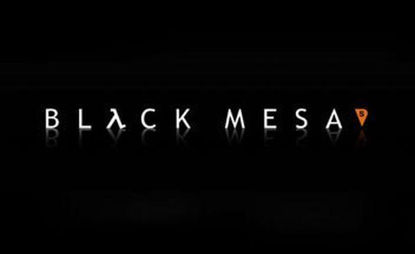 Скриншоты Black Mesa: Source – атака на базу (8 скринов)