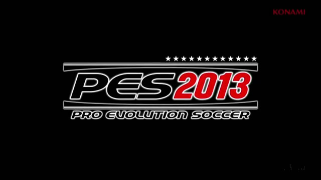 Видео PES 2013 – полный контроль (видео)