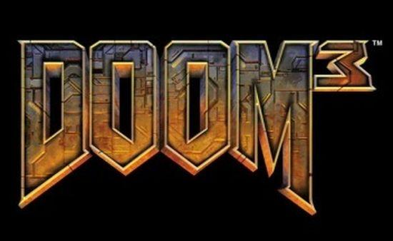 Скриншоты Doom 3 BFG Edition – гости из ада (6 скринов)