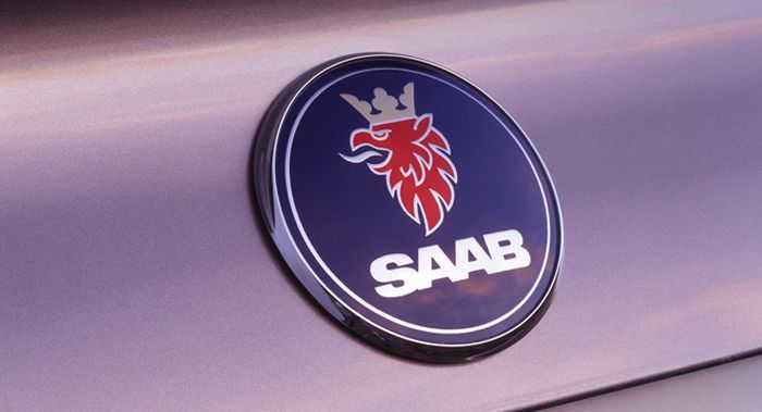 Шведский SAAB спасли в компании National Electric Vehicle Sweden (текст)