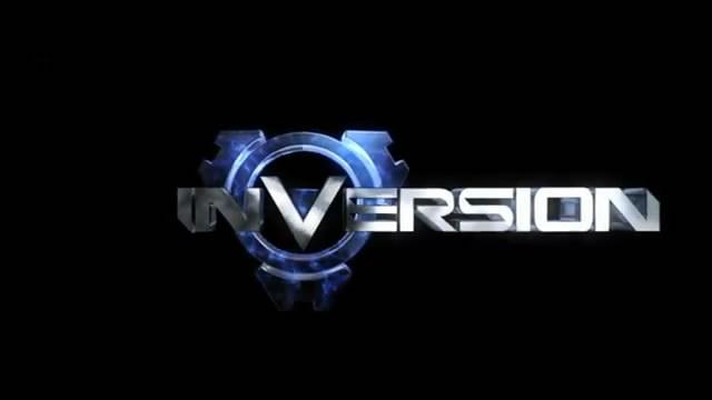 Релизный трейлер игры Inversion – приручи гравитацию (видео)