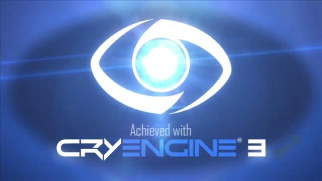 Видео: возможности CryEngine 3 (3 видео)