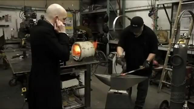 Слух: видео Half-Life 3 – троллинг или намек? (видео)