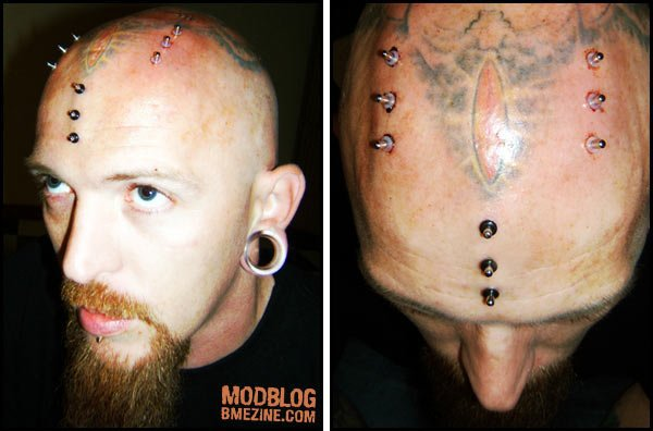 body modification speech Body mods, a slang term for body modification, dates back as far as 5200 years ago since finding and carbon dating an iceman from the italian-austrian border (anderson 1 of 3) different cultures all around the world have practiced body modification for centuries.