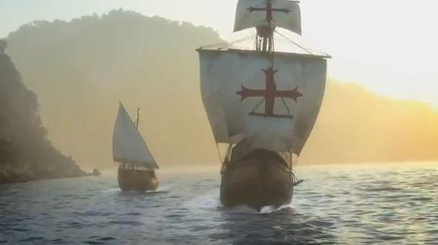 Релизный трейлер Civilization 5: Gods & Kings (видео)