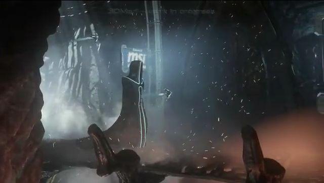 Дебютный трейлер 3DMark DirectX 11 (видео)