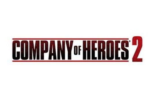 Скриншоты Company of Heroes 2 – зимний бой (2 скрина)
