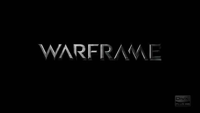 Анонсирован шутер Warframe (видео)
