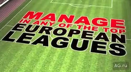 Рецензия на Premier Manager 2012 (видео)