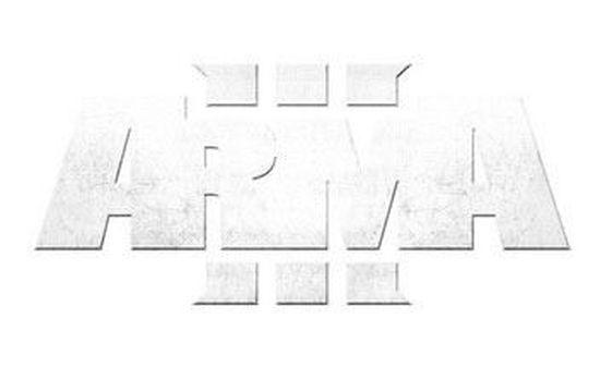 Скриншоты ArmA 3 – под водой и в небесах (9 скринов)