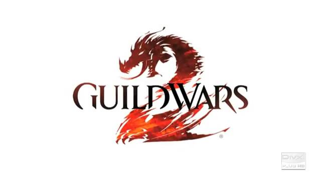 Дата выхода и новое видео Guild Wars 2 (видео)