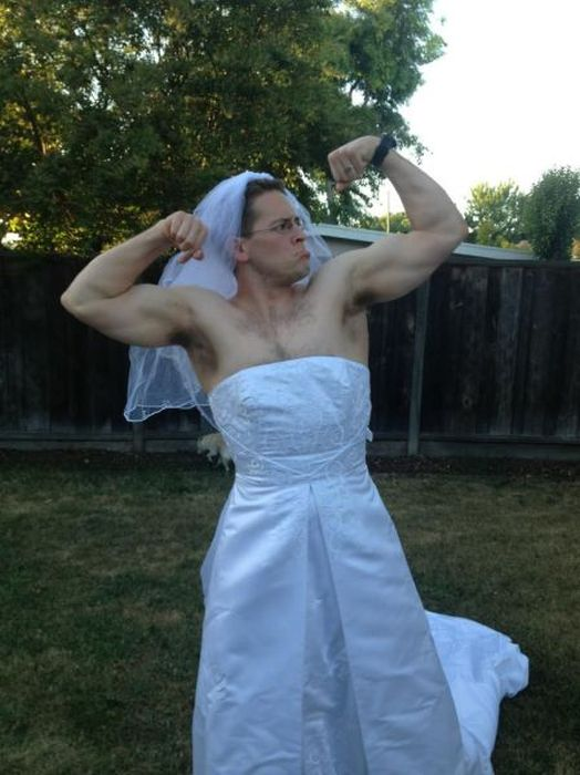 Яркие фото жених, невеста, свадебное платье
