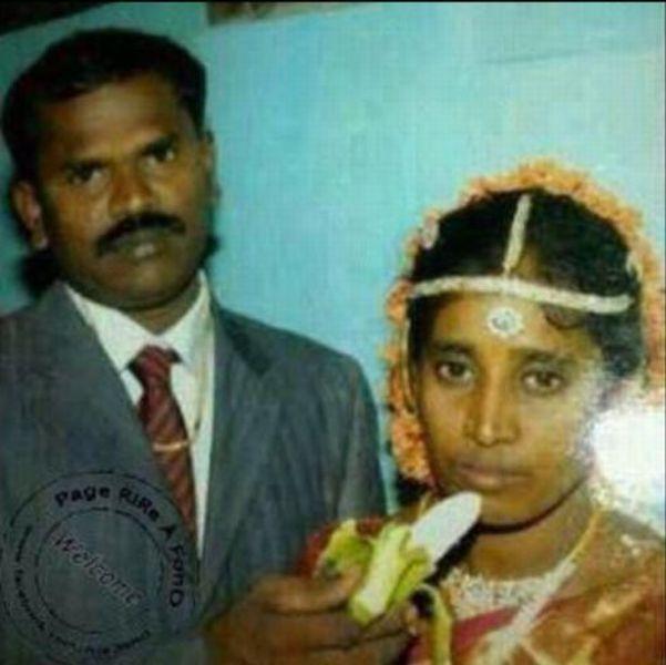 Фото онлайн банан, индия