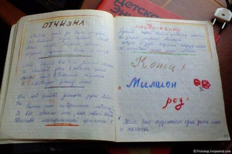 Знакомство с украинками