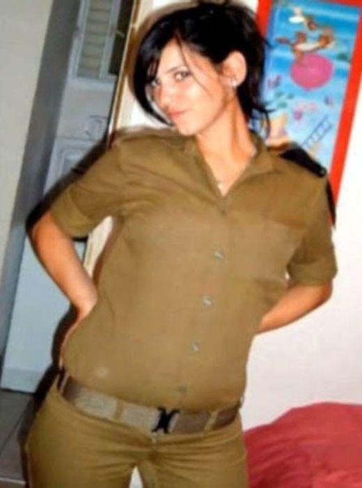Израильские девушки военные голые, красавица негритянка лесбиянка
