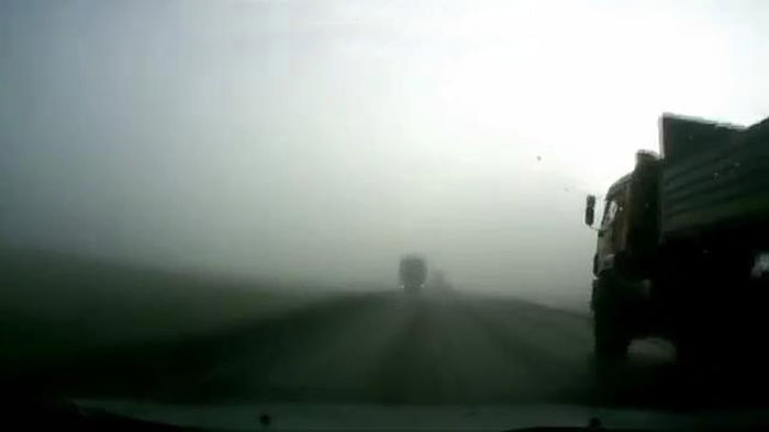 авто, идиот на дороге,