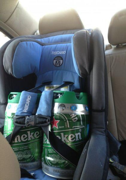 Фотоподборка детское кресло, пиво