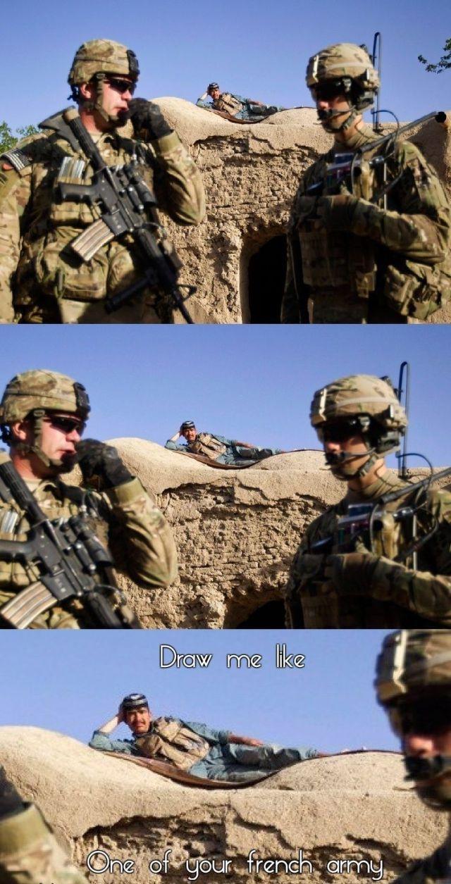 Фото армия, боевик, солдаты