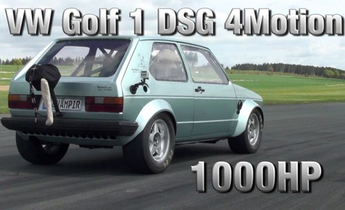 авто, vw golf, golf, 16vampir, boba motoring