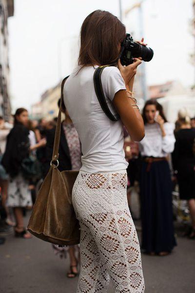 Смешная фотогалерея фотоаппарат, фотограф