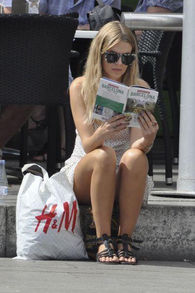 Русские голые девочки на улице фото 290-26