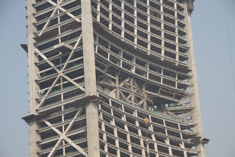 Torre río Perla Neboskreb-0005