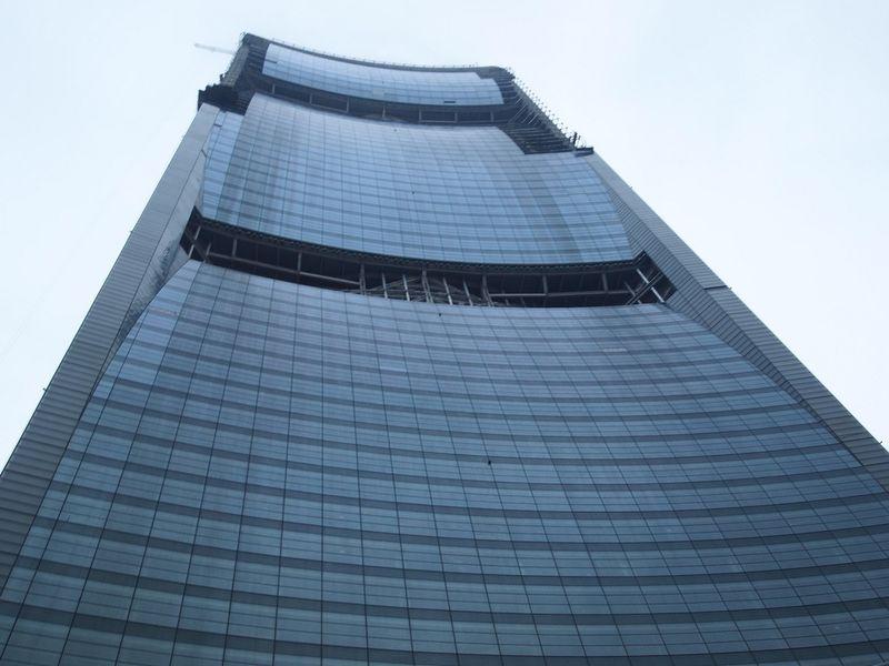 Torre río Perla Neboskreb-0010