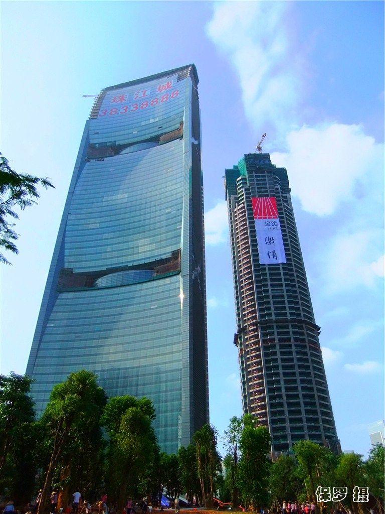Torre río Perla Neboskreb-0017