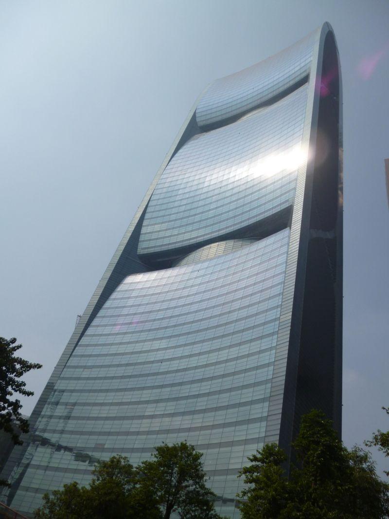 Torre río Perla Neboskreb-0019