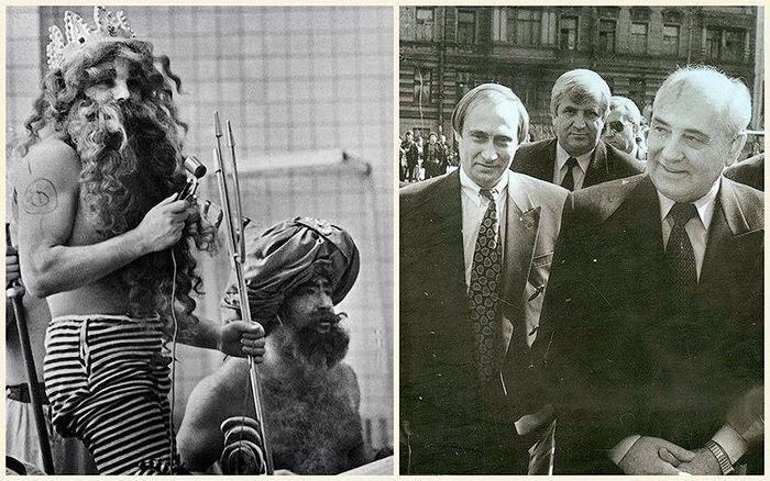 россия, культура, политика, воспоминание