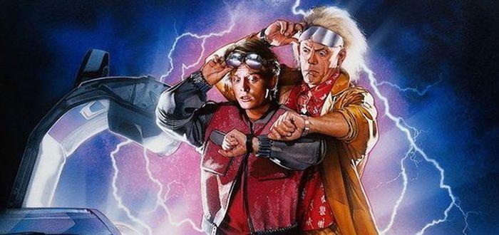 будущее, трилогия, воспоминание