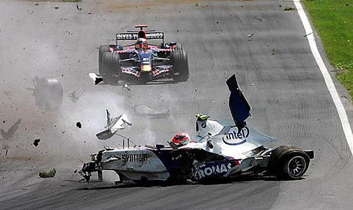 авто, аварии, гонки, аварии на гонках,